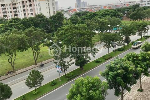Cần bán căn hộ 2pn khu Hưng Phúc, Phú Mỹ Hưng Q7, Nguyễn Lương Bằng