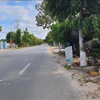 Bán đất nền dự án quận Xuyên Mộc - Bà Rịa Vũng Tàu giá 7 triệu/m2