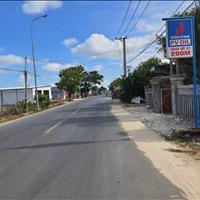 Chính chủ cần bán lô đất nền cách biển chỉ 500m Bình Châu gần quốc lộ 55