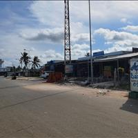 Còn duy nhất lô đất gần chợ hải sản Bình Châu