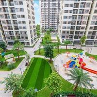 Chính chủ cần bán căn hộ cao cấp Vinhome Ocean Park 1 phòng ngủ 43m2 giá chỉ 1,35 tỷ (có nội thất)