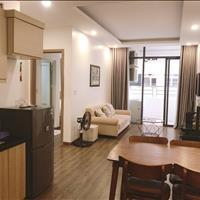Chủ nhà cần bán gấp căn hộ 2pn Viễn Triều tầng thấp, nội thất đẹp 59m2, ban công cửa lùa giá 1.19tỷ