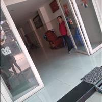 Mặt băng mới cóng Nguyễn Xí làm cửa hàng, shop, đại lý