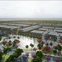 Bán đất Khu đô thị mới Cồn Khương Goldland, Quận Ninh Kiều Cần Thơ 100-900m2