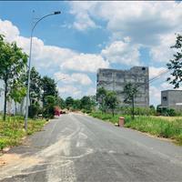 Nắm chủ nền 5x đường số 14 Hồng Loan 5C - Giá đầu tư