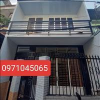 bán nhà 2 tầng 100m2(5x20)Lý Thánh Tông Hiệp Tân Tân Phú 5,19 tỷ