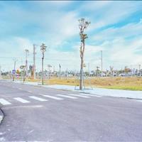 Diện mạo mới của dự án Epic Town với phân khu trung tâm sở hữu chỉ từ 760 triệu (40% sản phẩm)