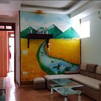 Bán căn hộ 2 ngủ Thanh Xuân. 52m2 – 955tr bao phí!