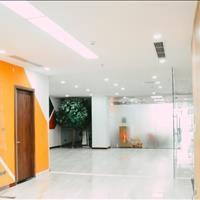 Cho thuê văn phòng quận Hải Châu - Đà Nẵng giá 50.00 Triệu
