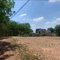 Bán đất thị xã Bình Long giá rẻ 2 mặt tiền view suối giá chỉ 440tr/1000m2