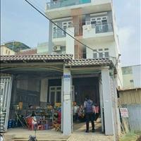 Bán nhà riêng quận Nhà Bè - TP Hồ Chí Minh giá 7,2 tỷ