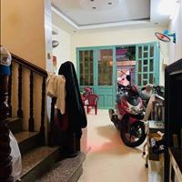 Cần tìm người có thiện chí mua nhà khu vực hẻm đường Pasteur, phường 6, quận 3, TP Hồ Chí Minh