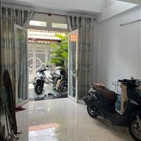 Bán nhà trong hẻm đường Nguyễn Trãi, phường Nguyễn Cư Trinh Quận 1 - TP Hồ Chí Minh giá 1.76 tỷ
