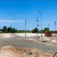 Bán đất ngay trung tâm Bà Rịa Vũng Tàu, nằm ven biển giá chỉ 7tr/m2, có sẵn sổ hồng, xây dựng tự do