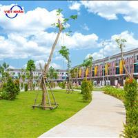 Nhận giữ chỗ dự án chuẩn mực quốc tế  Suncasa Central VSIP II, Vĩnh Tân, Tân Uyên, Bình Dương