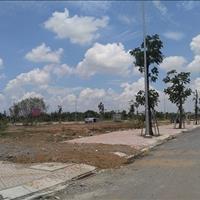 Cần Bán đất gấp lô đất nền NGAY gần khu du lịch đảo yến Sơn Hà, tỉnh Bình Phước