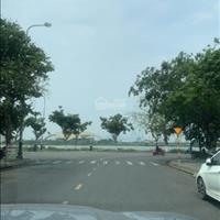 Cần Thanh Khoản Nhanh lô Đất Lê Văn Hưu 10m5, Cạnh Sông Hàn - Kinh doanh buôn bán
