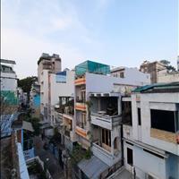 Giảm 20% cho thuê căn hộ dịch vụ Quận 1 - TP Hồ Chí Minh giá 5.50 triệu