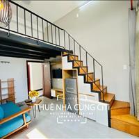 Chính chủ cho thuê căn hộ cao cấp quận 7, sát Lotte, quận 4 full nội thất, giảm mạnh dịp cận Tết