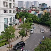 Siêu phẩm 5 tầng Nguyễn Trãi Thanh Xuân ô tô tránh tặng toàn bộ nội thất chỉ hơn 8 tỷ