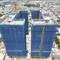 Bán gấp căn 45m2 2 phòng ngủ 1wc Bcons Garden giá 1,190 tỷ, bao giá rẻ nhất dự án.