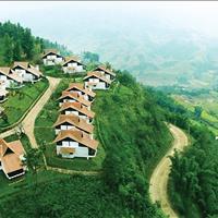 Bán đất mặtt tiền quận Bảo Lâm - Lâm Đồng giá chỉ 2.7tr/m2, có sổ sẵn