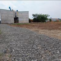Bán đất quận Đức Hòa - Long An giá 450.00 triệu