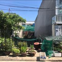 Chính chủ bán lô đất mặt tiền Triệu Quốc Đạt, Hoà Thọ Đông, Cẩm Lệ