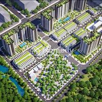 City Gate 5 - Cơ hội sở hữu nhà cho vợ chồng trẻ, căn hộ đáng giá nhất phía Tây Sài Gòn