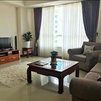 The Manor bán căn hộ đầy đủ nội thất hiện đại 3 phòng ngủ, 164m2