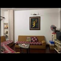Bán nhà Chu Văn An, Bình Thạnh - Full nội thất, giá 1.389 tỷ