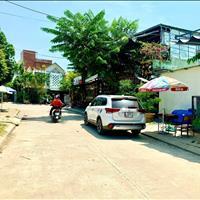 Bán đất KĐT Kachiusa trung tâm thị trấn Aí Nghĩa ngay công viên và ủy ban huyện Đại Lộc