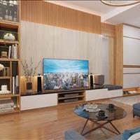 Hot, căn hộ chung cư Phú Thịnh Green Park, liên hệ