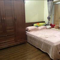 Cho thuê 01 phòng riêng biệt khép kín trong căn hộ - Thái Hà - Đống Đa - Hà Nội giá 5 triệu