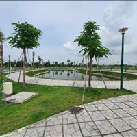 Bán đất nền dự án quận Nhơn Trạch - Đồng Nai giá 2.50 tỷ