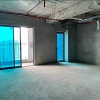 Chính chủ bán gấp căn 3 phòng ngủ 117m2 căn thô duy nhất còn lại tại dự án The Legacy