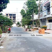 Bán cặp nền đẹp đường Nguyễn Văn Trỗi - Mỹ Phước