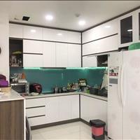 Hot! Căn hộ Orchard Hồng Hà 85m2, tầng cao mát mẻ, nội thất sang trọng, giá 5.2 tỷ