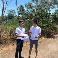 Chính chủ cần bán 2 lô đất vườn tại Bù Đốp, Bình Phước