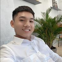 Bán đất Bình Phước giá rẻ 3 mặt tiền liền kề QL13