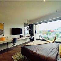 Cần bán nhanh căn Officetel chuẩn Resort 5* ở Thuận An, thanh toán 450tr, liên hệ