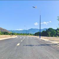 Đất nền Cam Lâm mặt đường Quốc lộ 1A, sát bên trung tâm huyện, sổ hồng thổ cư
