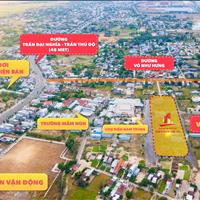 Còn duy nhất 2 suất ngoại giao KPC Điện Nam Trung - Cọc ngay hôm nay nhận 1/2 cây vàng