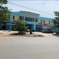Chính chủ cần bán lô 100m2 đường Quách Thị Trang 27m, đối diện chợ, sát trục DT607 48m ĐN - Hội An