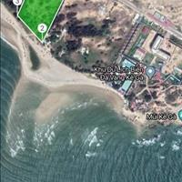 Bán đất quận Hàm Thuận Nam - Bình Thuận giá thỏa thuận