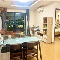 Bán căn hộ 2 phòng ngủ tòa C Vinaconex KĐT Kim Văn Kim Lũ quận Hoàng Mai - Hà Nội giá thỏa thuận
