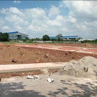 Bán đất nền dự án quận Đồng Phú - Bình Phước giá 750 Triệu. Nằm ngay TTHC và đối diện BCM