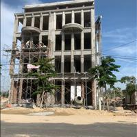 Nhà phố 2 mặt tiền KĐT nghỉ dưỡng La Queenara Hội An giá cắt lỗ