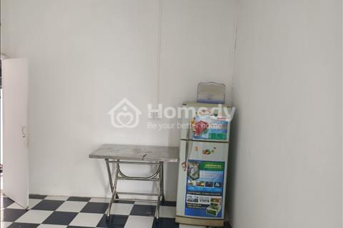 Cho thuê nhà trọ, phòng trọ quận Thủ Đức - TP Hồ Chí Minh giá 2.50 Triệu