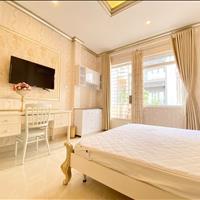Căn hộ cao cấp Lê Lai - Quận 1 mới xây - Thiết kế cực đẹp giá chỉ 6,5tr - 10tr, gọi Minh ngay nhé